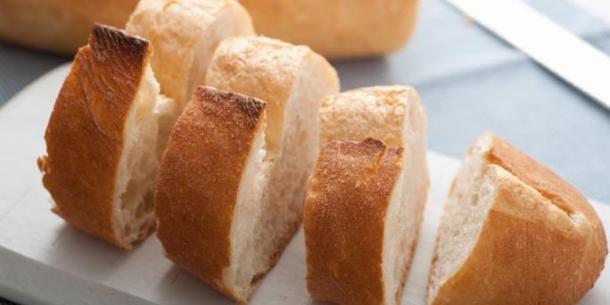 طريقة عمل خبز كوكوريتش في المنزل