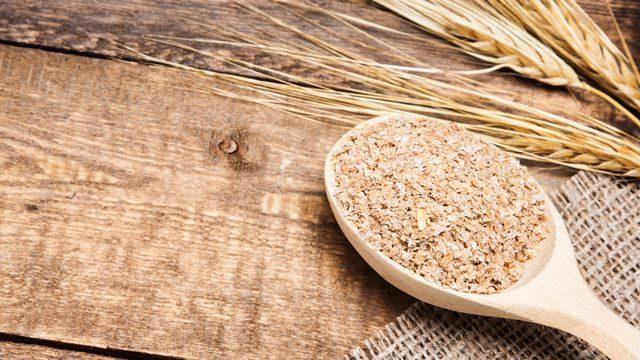 كيفية التخلص من سوس الحبوب