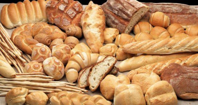 طريقة الاستفادة من بقايا الخبز