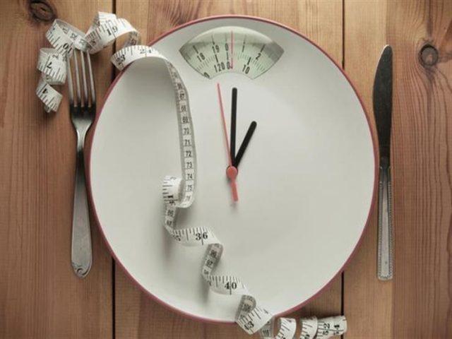 أمراض تسبب زيادة الوزن المفاجئة