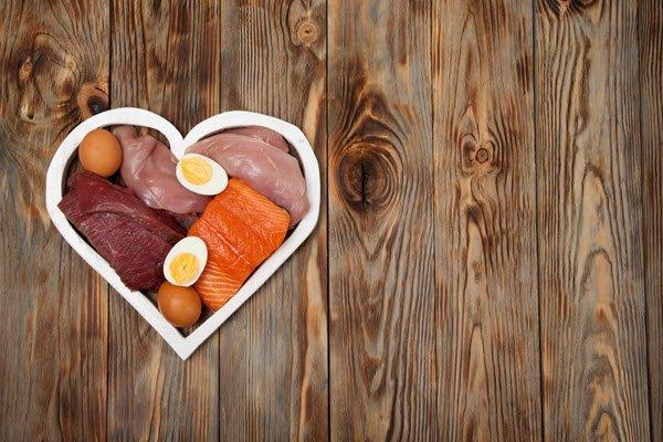 متى يكون الكوليسترول مضرًا؟