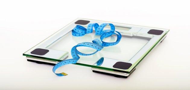 ما هي أسباب زيادة الوزن بعد توقفك عن ممارسة الرياضة ؟