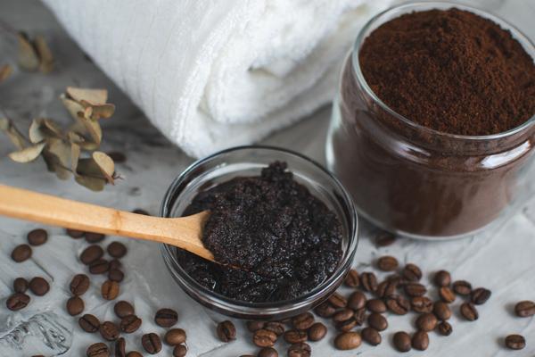 ما فوائد القهوة للشعر؟